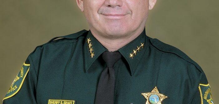 Release the Florida School Shooting Surveillance Video by Michelle Malkin