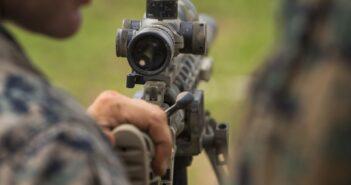 Protect Kids or Confiscate Guns? by Patrick J. Buchanan