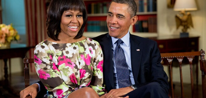 Obama's Scandal-Free Delusion by David Limbaugh