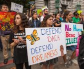 DREAMERS IN THE NEWS! by Ann Coulter