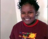 Jahi's Life Mattered by Michelle Malkin