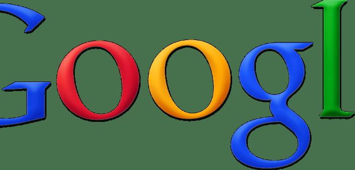 Stop Google's Kiddie Data Predators by Michelle Malkin