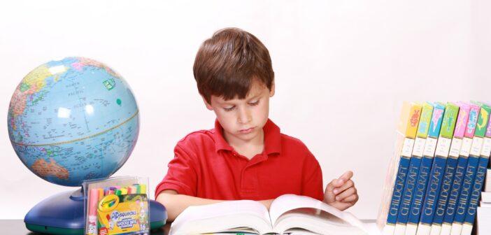 Harvard Law Professor Thinks it is 'Dangerous' for Children to be Homeschooled